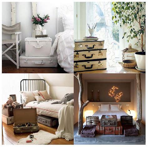 como decorar mi cuarto tipo vintage c 243 mo decorar tu habitaci 243 n al estilo vintage