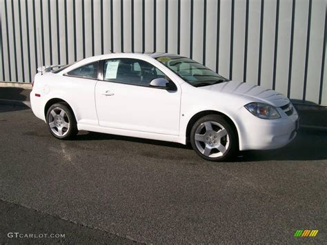 2008 summit white chevrolet cobalt sport coupe 1085757 gtcarlot car color galleries