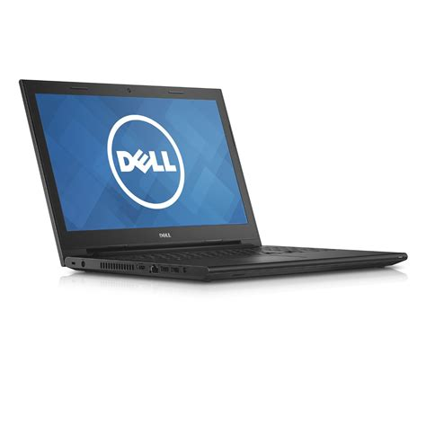 Laptop Dell 5 Jutaan laptop dell i5 inspiron 5459 i56452w laptopgiahuy