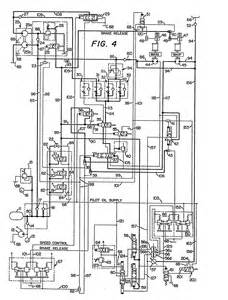 patent ep0118340a2 emergency hydraulic system for a crane patents