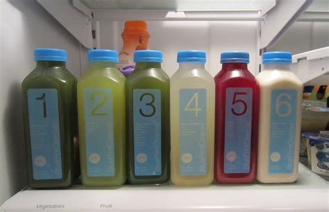Blueprint Detox Whole Foods by 3 Day Blueprint Juice Cleanse I Need A Partner In Crime