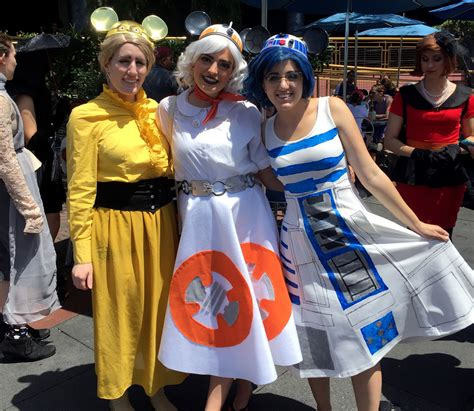 what is dapper day darling disneybounding at disneyland s dapper day nerdist