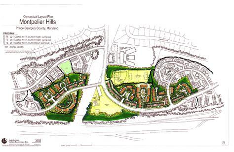 Landscape Architecture Graphics Idea Home Landscaping Landscape Design Graphics