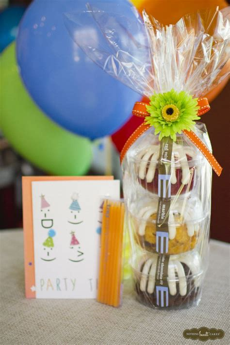 Nothing Bundt Cakes Gift Card - 27 best images about have a happier birthday with nothing bundt cakes on pinterest