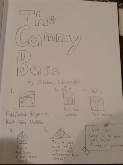 How To Fold Origami C3po - how to fold origami c3po gallery craft decoration ideas