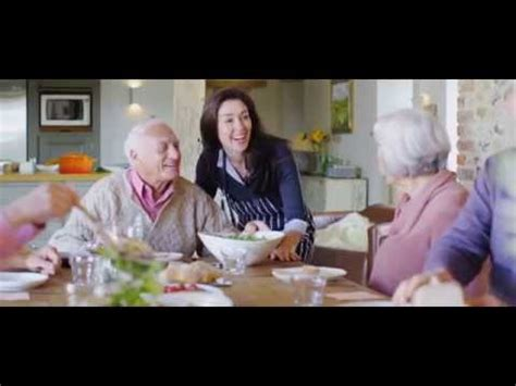 special touch home care
