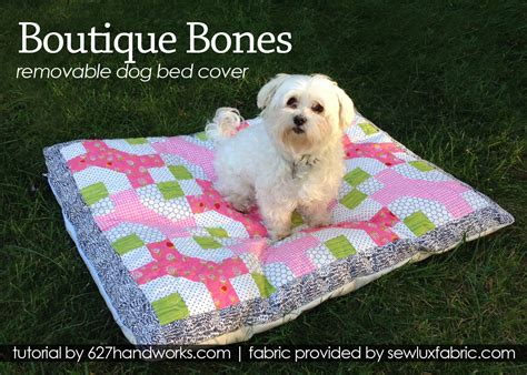 dog bed patterns dog bed patterns bedspreads