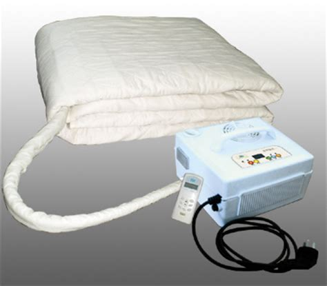 And Cold Blanket by China Electric Cooling Blanket China Electric Blanket