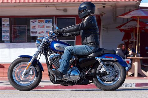 waterproof motorcycle touring tcx heritage waterproof boots review for motorcycle touring