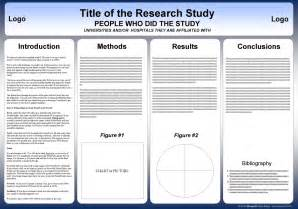 phd design research proposal