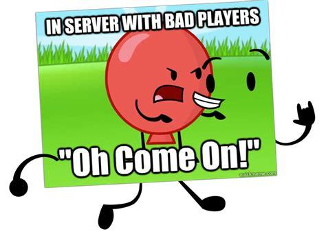 meme wiki meme twisted turns rebooted wikia fandom powered by wikia