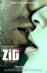 Download Free Mp3 Zid | mareez e ishq zid 2014 mp3 single song download