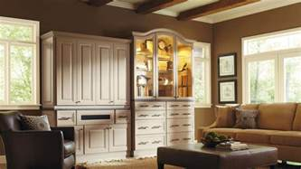 Livingroom Cabinet Why You Should Not Go To Living Room Storage Cabinets