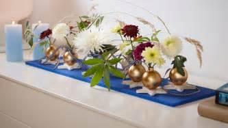 deko für vasen funvit europaletten bad
