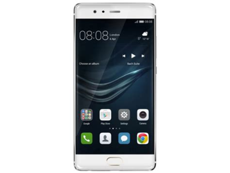 huawei p10 price in pakistan, specifications, features