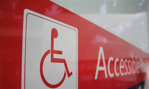 Disability Tax Credit Forms Bc disability tax credit eligibility information eligible