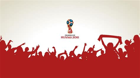 fifa world cup russia  wallpapers hd wallpapers id