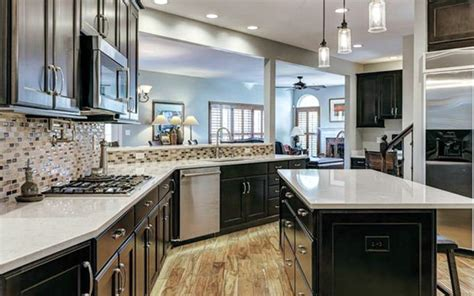 Discount Kitchen Cabinets St Louis Discount Granite Countertops Louisville Ky Kitchen Countertop Options Kitchen Countertops