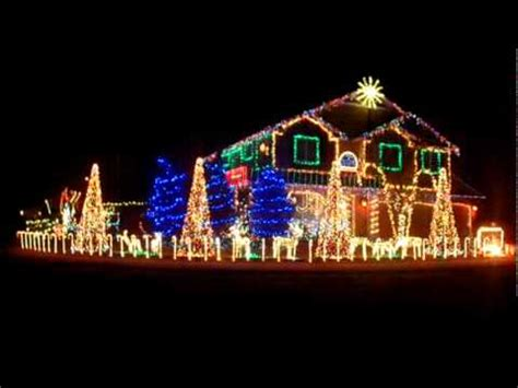 where can we see christmas lights on houses in alpharetta weihnachtsvideo tso house lights lighting