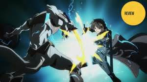 Hit The Floor Episodes Season 4 - sword art online is the smartest anime i ve seen in years and it s only half done kotaku