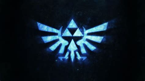 Blue Zelda Wallpaper | zelda wallpapers hd 1920x1080 wallpaper cave