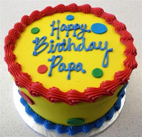 Birthday Papa happy birthday papa cake our cakes happy birthday cake and bakeries