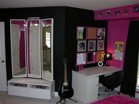 black and pink bedroom ideas best interiors decorating bedrooms with black white and