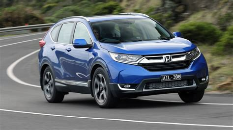 All New Honda Crv 2018 by Best Of Honda Crv 2018 Honda Motorcycles