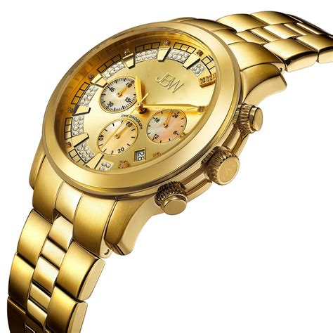 2016 gold watches pro watches