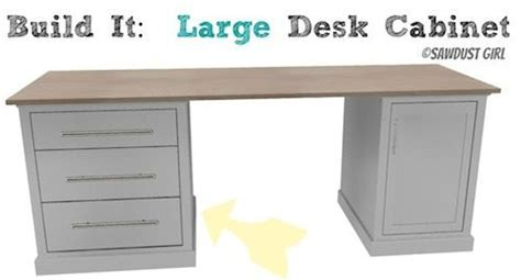 file cabinet desk base large desk cabinet madison avenue collection sawdust 174