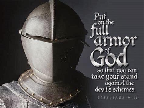 Armoir Of God by Christian Living Armor Of God