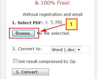 convert pdf to word but keep formatting transfer pdf to word image formats text font is not faulty