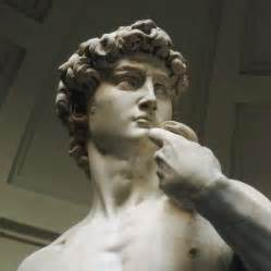 michelangelo david statue the surprises of the accademia gallery flo n the go flo