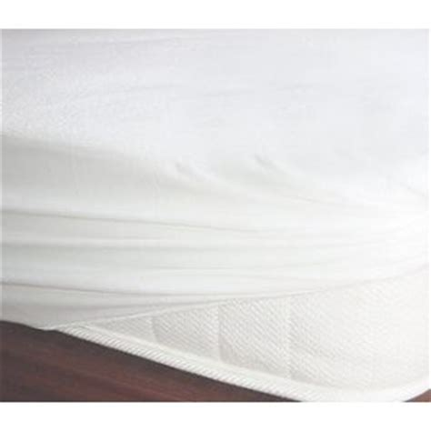 plastic bed sheets waterproof king size mattress protector cover fitted