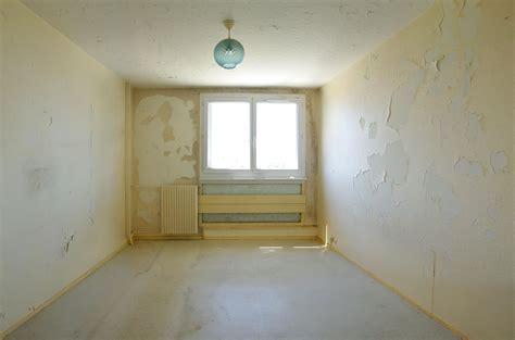 appartement 643 chambre vid 233 e la boutique souvenirs