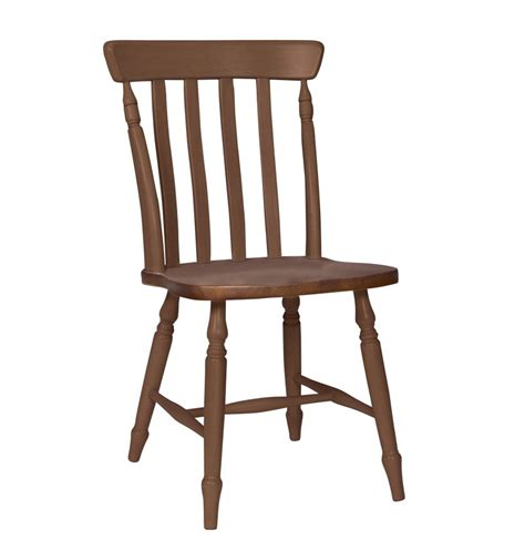 cottage kitchen chairs cottage side chairs simply woods furniture opelika al