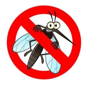 HIT obat nyamuk mencegah malaria   satriaseo