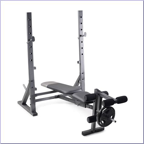 sports authority weight benches sports authority weight benches sports authority weight