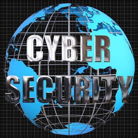 World Executive Mba In Cyber Security by Cybersecurity Fines To Rise In Uk E Hacking News