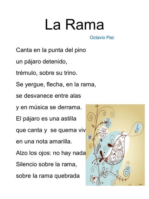 gratis libro de texto poesias castellanas completas para leer ahora poemas para ni 241 os de primaria poes 237 a para ni 241 os poetry for children