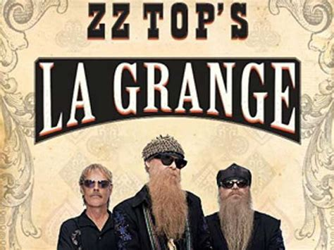 zztop la grange top 25 rock driving songs tracks to rock your engine