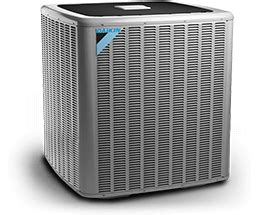 Ac Central Daikin home heating and cooling home hvac system daikin comfort