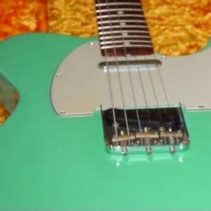 Gitarre Lackieren Mit Spraydose by Nitrocellulose Spr 252 Hlack Spraydose Quot Sea Foam Green