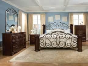 King Size Bedroom Furniture Sets On Sale Ellegant Cal King Bedroom Furniture Set Greenvirals