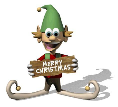 writer  wrongs merry christmas eve  links
