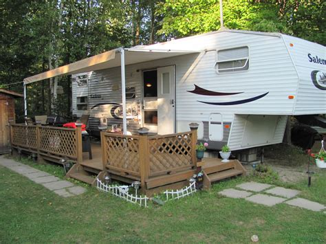 Home And Design Show Ottawa Ce Centre Tiny Travel Trailers Most Widely Used Home Design