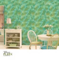 Berger Paints Bedroom Color Royal Play Asian Paints Home Designs