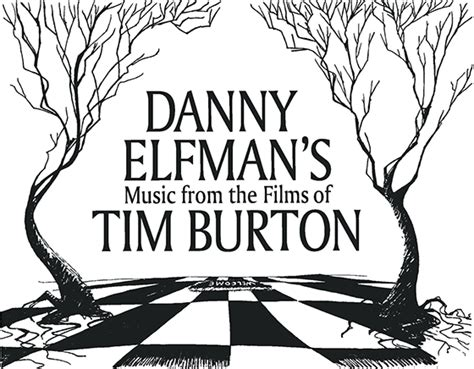 burton s lost breweries from photographs books the vso performs danny elfman s from the of