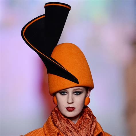 fashion hats for small heads style - Style Hats