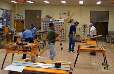 woodwork courses melbourne woodwork cabinet courses melbourne plans pdf